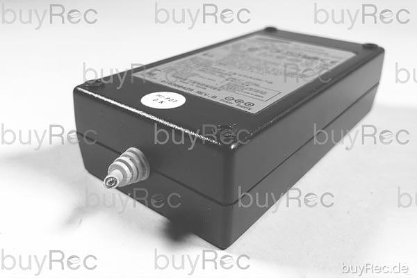 Produkt Adapter Netzteil ohne Kabel