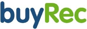 buyRec